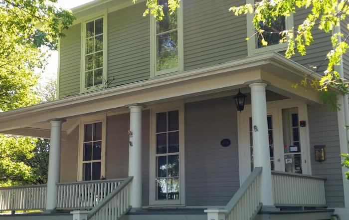paintedvialhouse