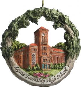 La Grange North Campus