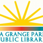 La Grange Park Library
